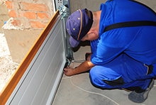 State Garage Door Repair Service Las Vegas, NV 702-649-3424